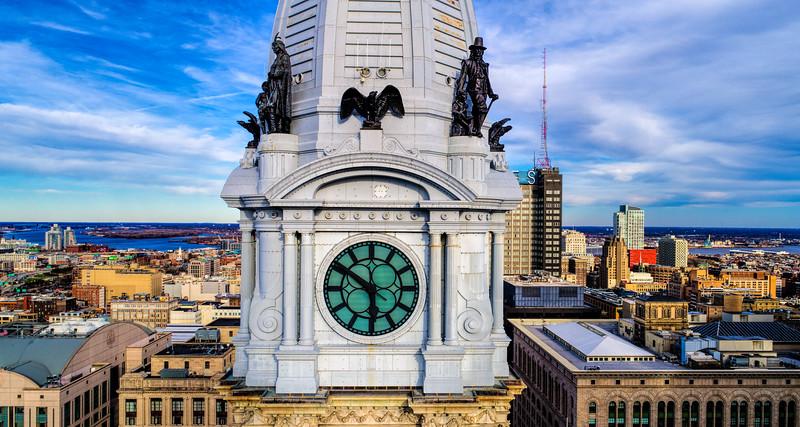 City Hall Tower - Philly-.jpg