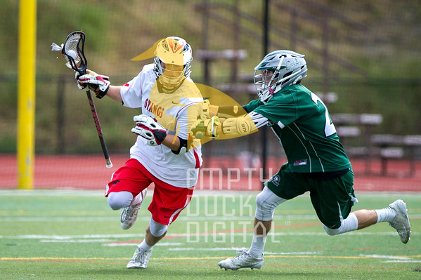 2016 MV Men's NCS Championship Game