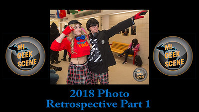 2018 Photo Retrospective Part 1