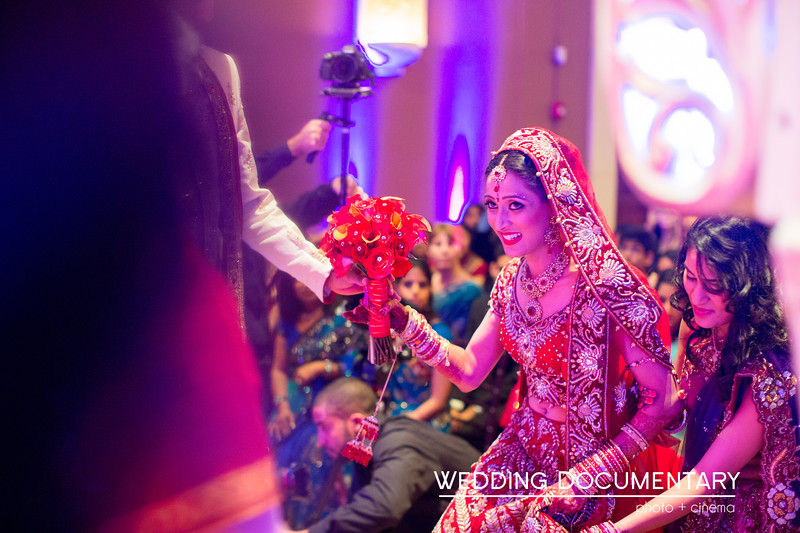 Deepika_Chirag_Wedding-1082.jpg