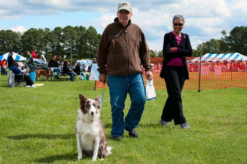 2011 Bark in the Park-143.jpg
