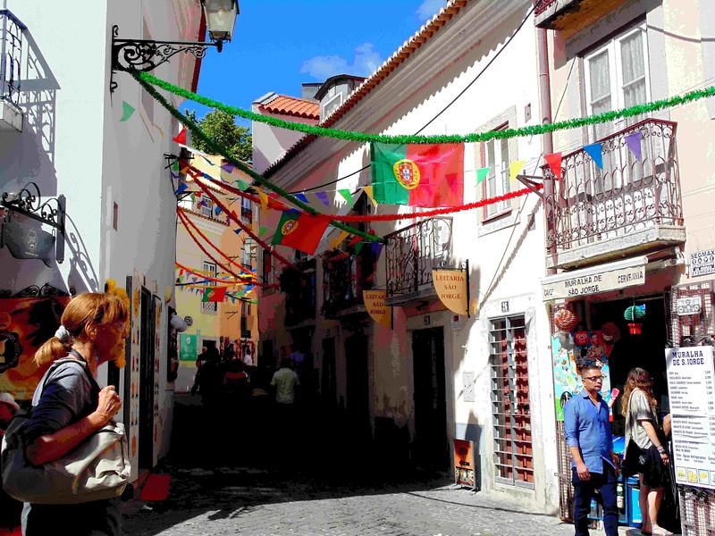 Visit_Portugal_santos.jpg