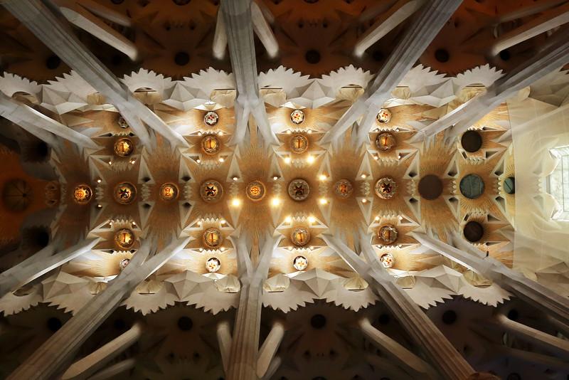 Spain79_Barc.jpg