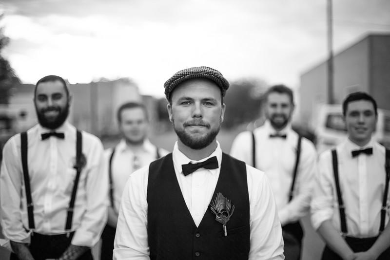 denver wedding photographer-34.jpg