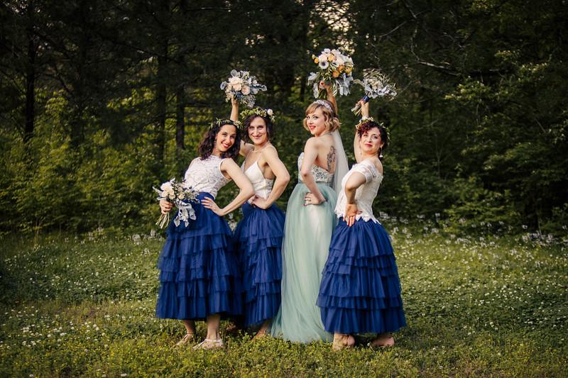108-CK-Photo-Fors-Cornish-wedding.jpg