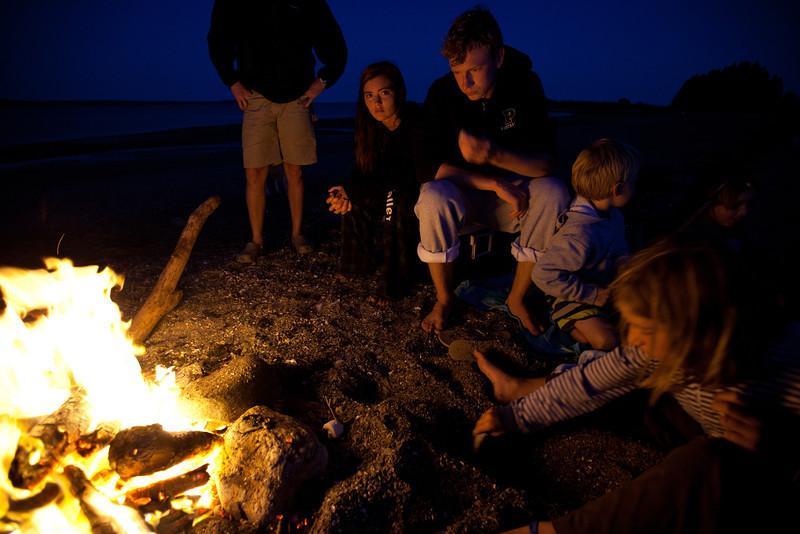 PondIsland_2011.08.30_233.jpg