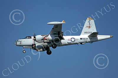 US Navy VP-67 GOLDEN HAWKS Military Airplane Pictures