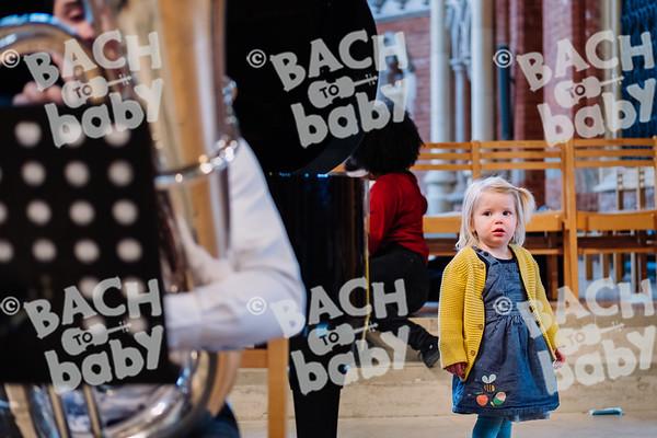 © Bach to Baby 2018_Alejandro Tamagno_West Dulwich_2018-03-23 036.jpg