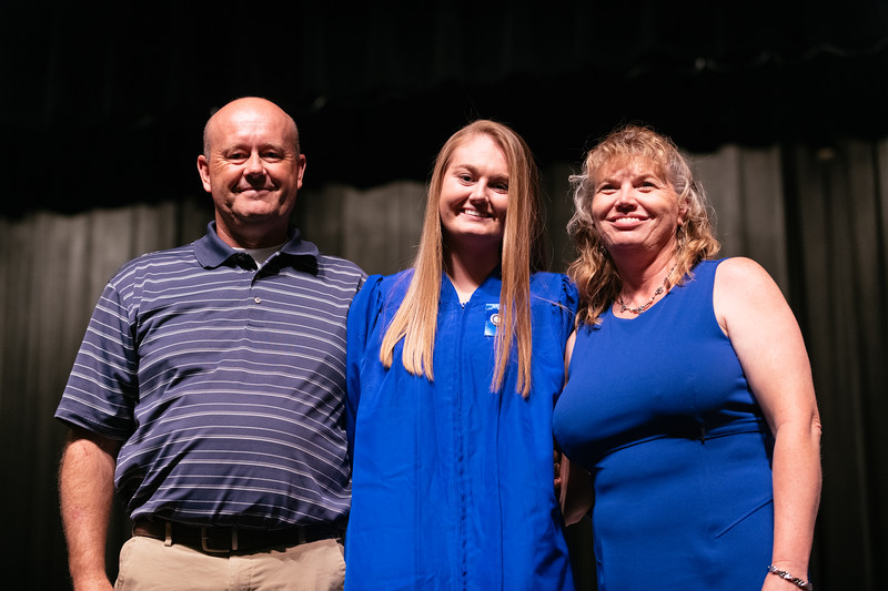 20190510_Spring Nurse Pinning Ceremony-9444.jpg