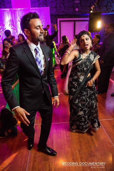 Rajul_Samir_Wedding-1241.jpg