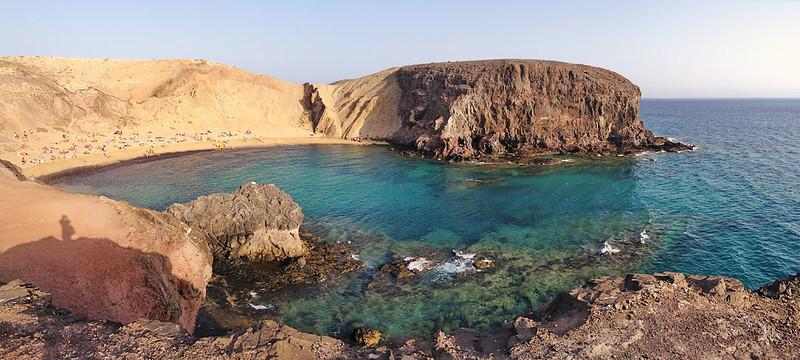 2013 Canary islands