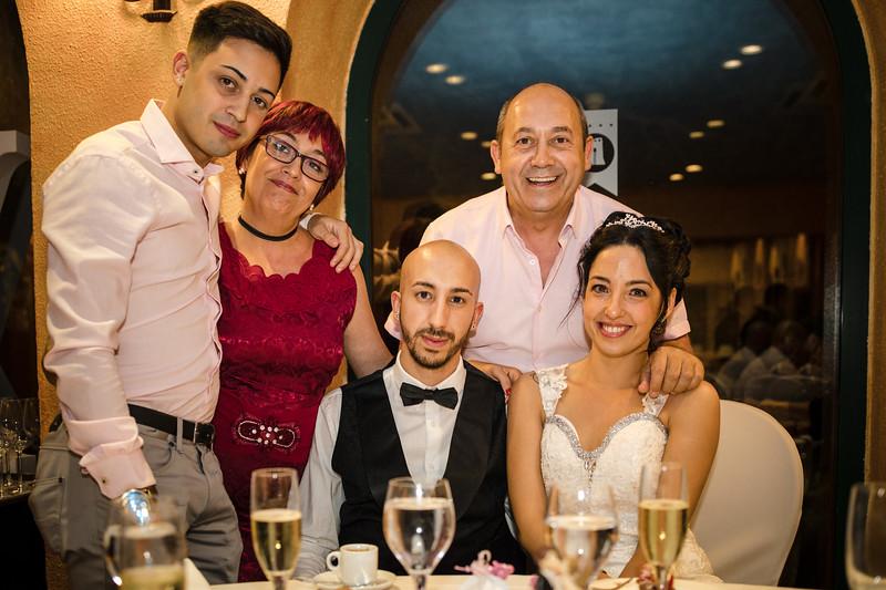 Natalia y Pablo Fotografia de boda Barcelona-1114.jpg