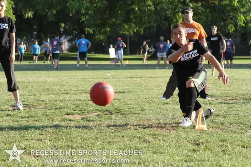 Recesstime_Portland_Kickball_20120716_3576.JPG