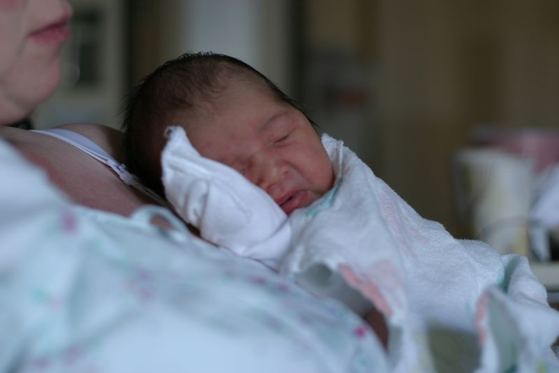 Baby Zoe 107.JPG