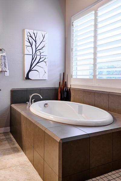 Bath1_8503650-1 copy.jpg