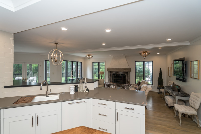 Modern French Country - Next Project Studio (69 of 121).jpg