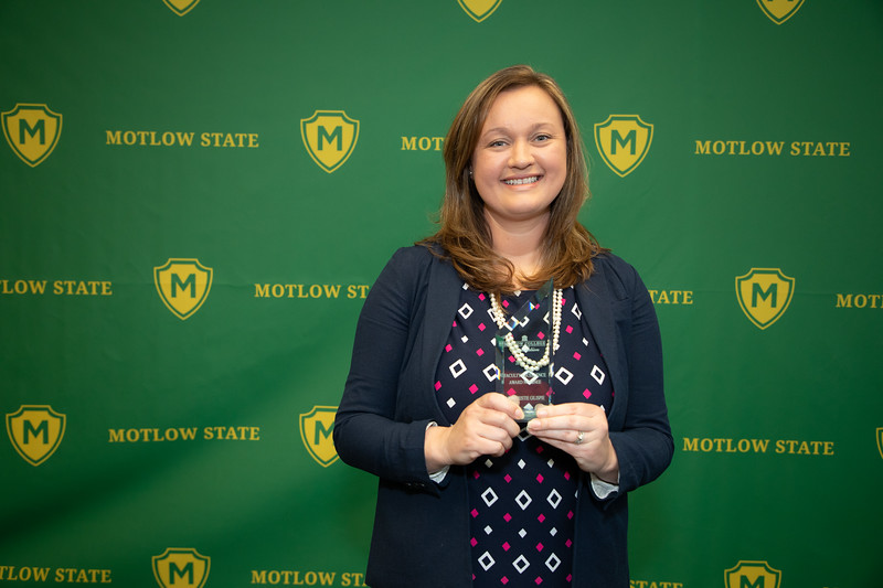Faculty Excellence Awards-7008.jpg
