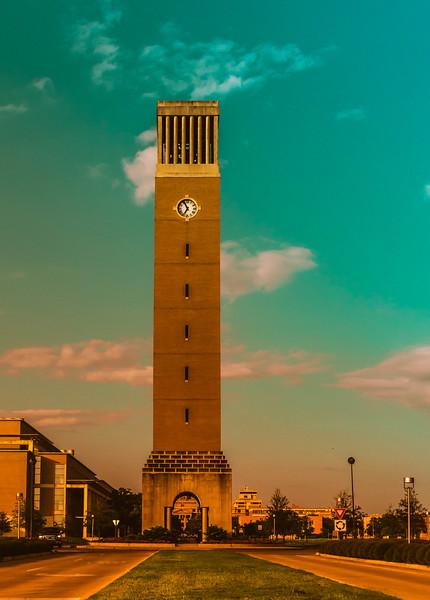 Albritton Bell Tower lighter.jpg