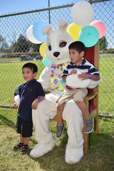 Easter Eggstravaganza_2015_196.jpg