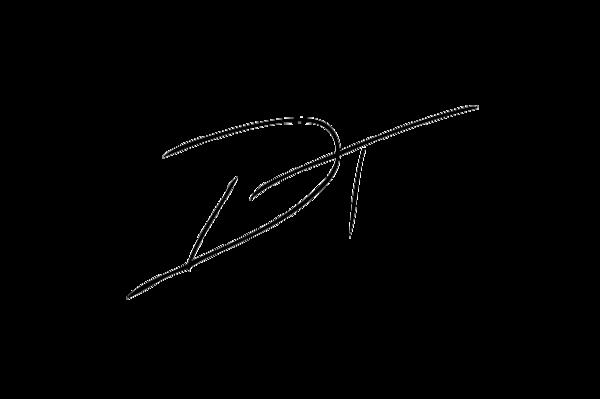 DT Logo_black.png