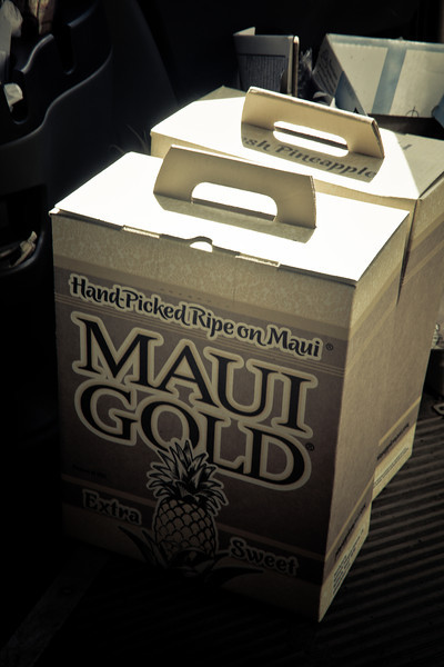 pineapple maui gold.jpg