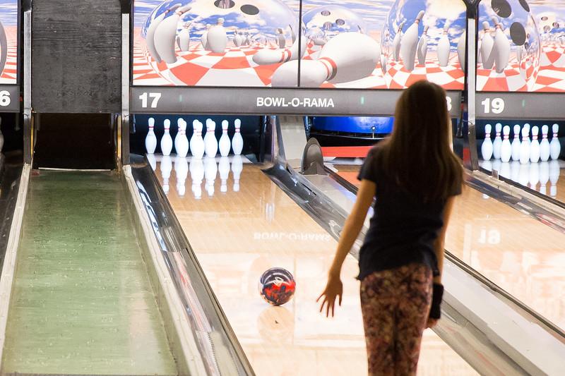Maddie bowling-9609.jpg