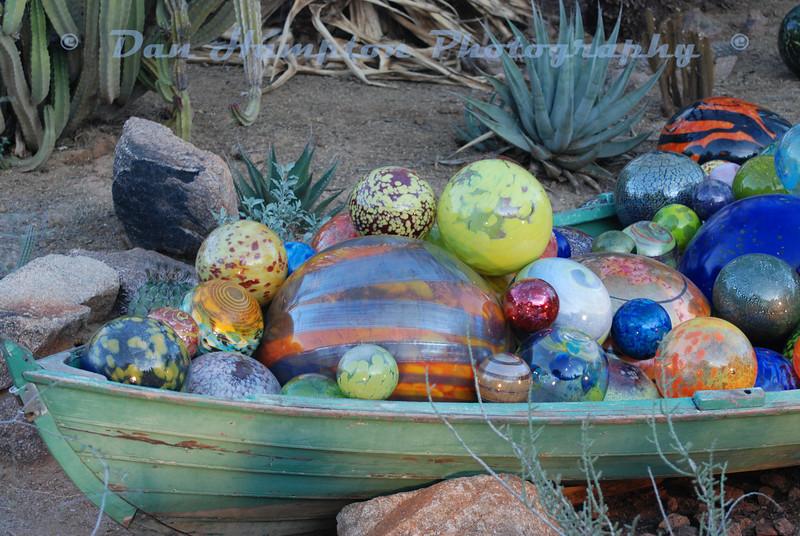 Desert Botanical_100.JPG