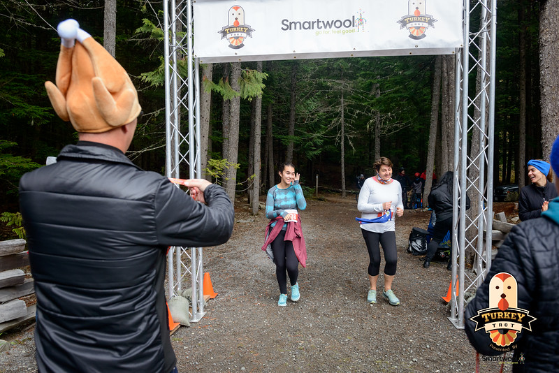 2019 RS WF Turkey Trot-351.jpg