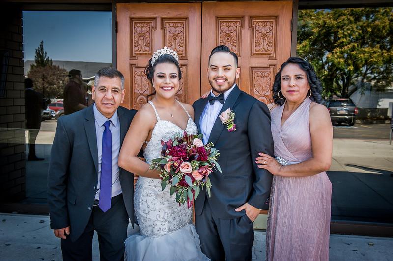 Valeria + Angel wedding -310.jpg