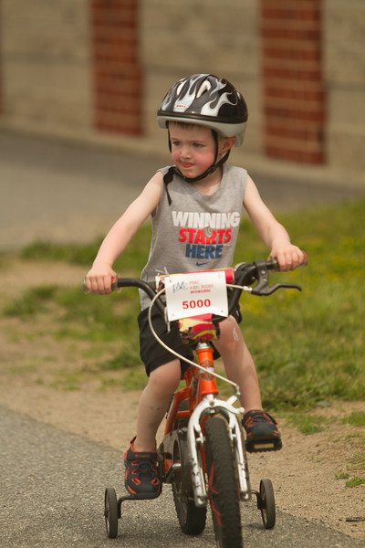 PMC Kids Ride Woburn 2017 - Selects 10_.jpg