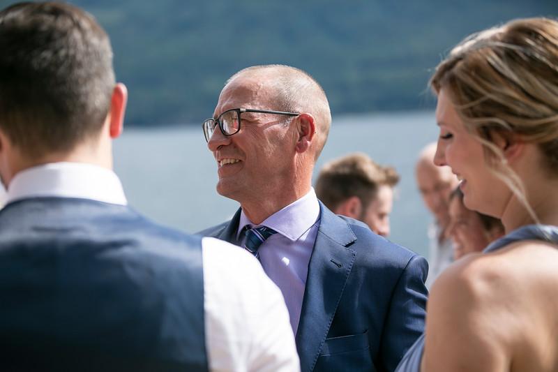 salmon-arm-wedding-photographer-highres-2202.jpg