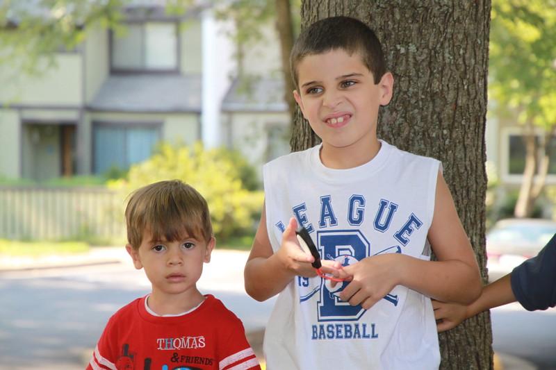 Summer 2010-37.jpg