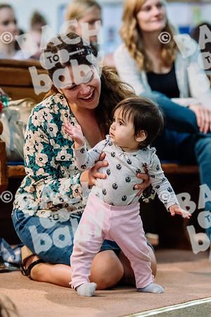 © Bach to Baby 2017_Alejandro Tamagno_Richmond_2017-06-12 014.jpg