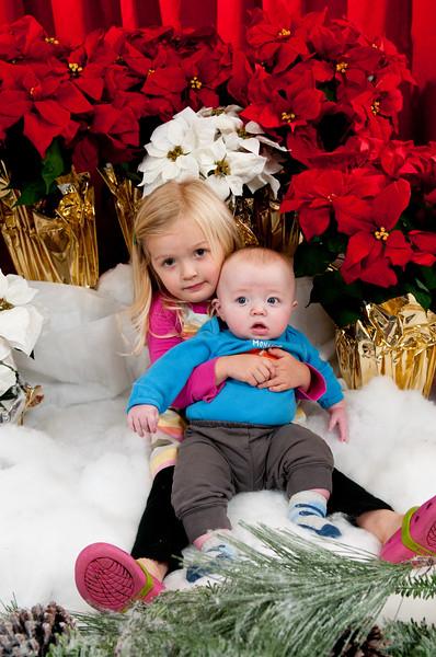 KRK with Santa 2011-275.jpg
