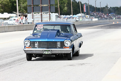 OSW World Street Nationals Sunday 11-10-2013
