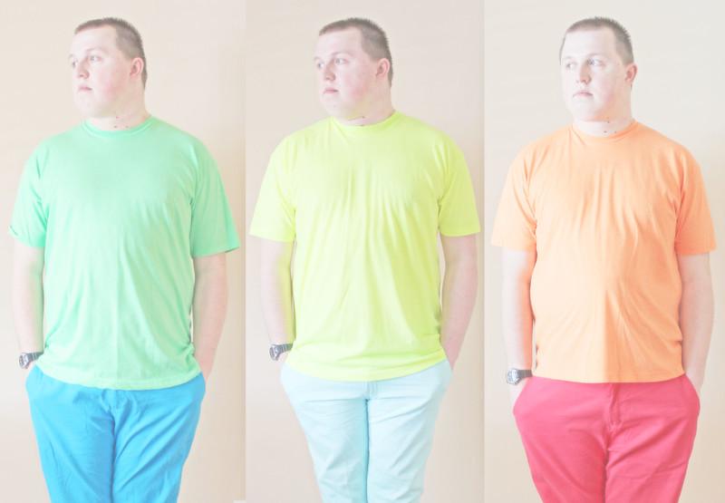 Change Clothes.... 43/365 3/15/13