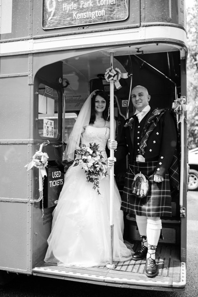 Emma & Nick Wedding-0514-430.jpg