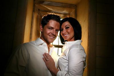 Jason & Desta