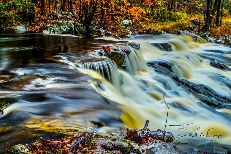 fall water-0104.JPG