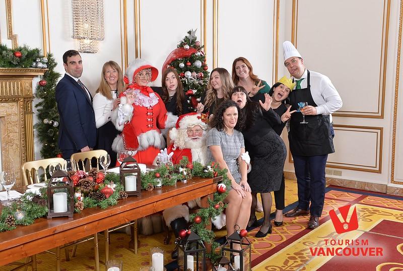 TVan-Luncheon-2017-136.jpg