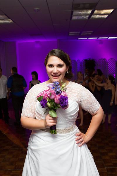 Becca&Devon_Wedding-1081.jpg