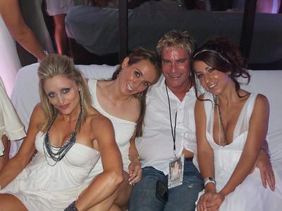 White Party 2012