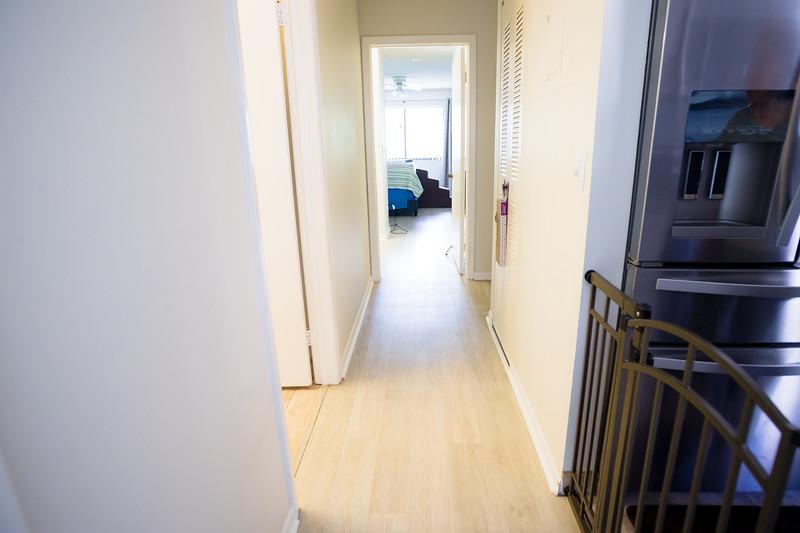 House Listing-11.jpg