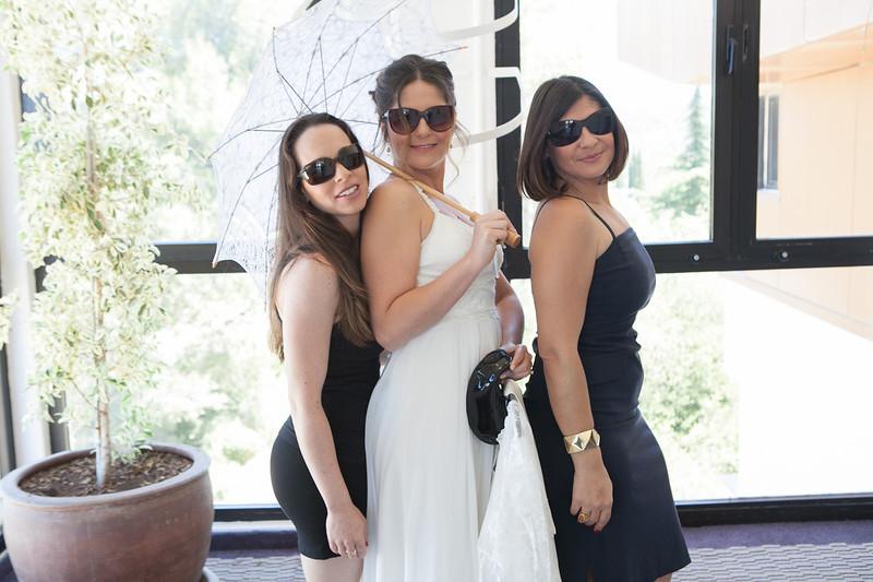 M&G wedding-333.jpg