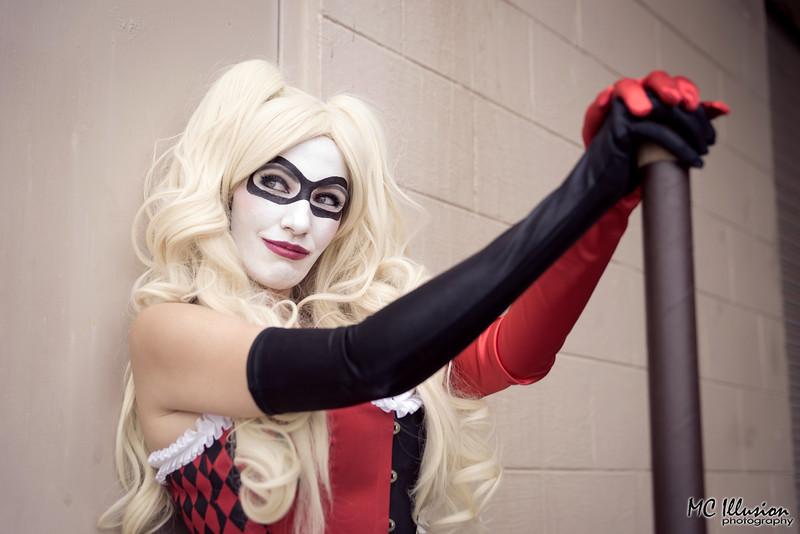 2015 10 18_Ayame Harley Quinn_3475a1.jpg