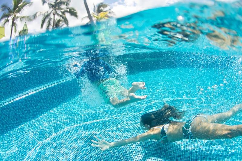 Judah swimming clinic-16.jpg