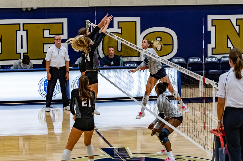 HPU vs NDNU Volleyball-71726.jpg