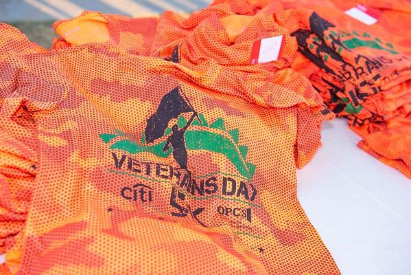 2019 Citi Veterans 5K