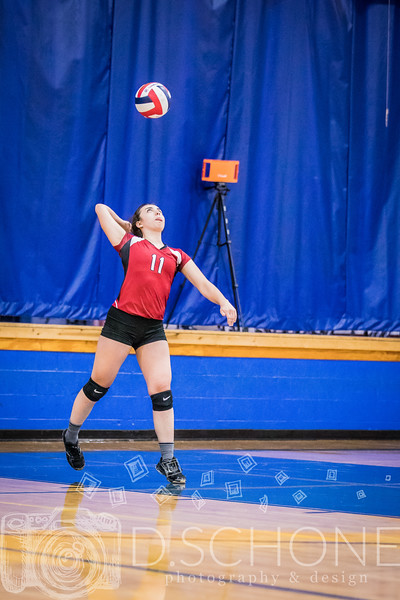 Rowan Live Volleyball-30.JPG