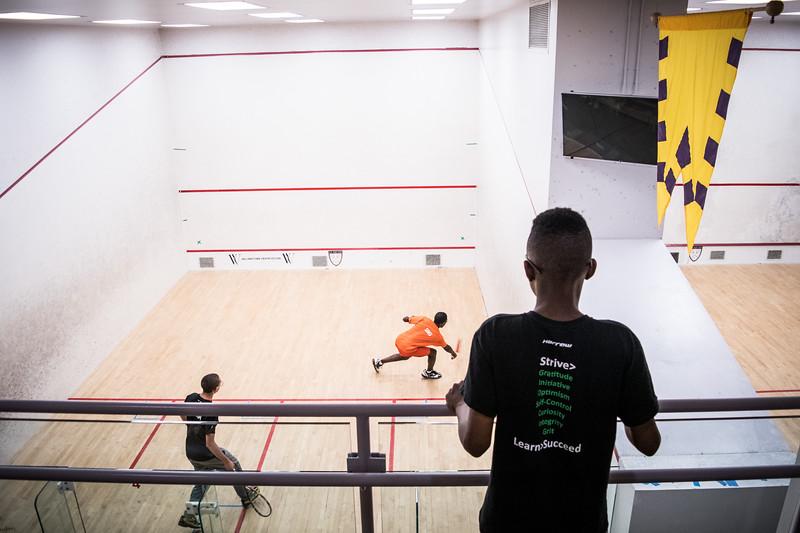 2018_SEA_Individual_Squash Championship_06067.jpg